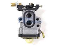 Carburetor Redmax String Trimmer Bcz2500s-01 Bcz2500s-05 Bcz2500s-12 9 Tca03