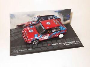 LANCIA-DELTA-INTEGRALE-16V-BIASION-1-43