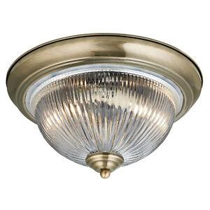 Searchlight 4370 american diner 2 light flush ceiling light in image is loading searchlight 4370 american diner 2 light flush ceiling mozeypictures Gallery