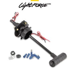 LIGHTFORCE-HANDLE-REMOTE-CONTROL-SPOTLIGHT-225-MM-LIGHTFORCE-SHOOTING-LIGHT-RC