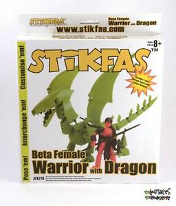 STiKFAS-Beta-Female-Warrior-Dragon-AFK77D
