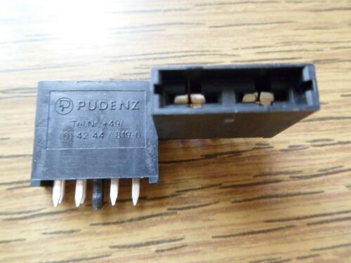 Littelfuse portafusible flr PCB Fuse holders for ato style Blade Fuse 80v