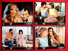 IN JAWS OF LIFE 1984 U RALJAMA ZIVOTA SERBEDZIJA ZIVOJINOVIC EXYU LOBBY CARDS