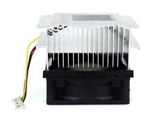 P4 Socket 478 CPU Cooling Fan and Heatsink n