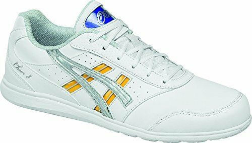 Eric McCrite Company Asics CheerWomens Shoes Price reduction Great discount