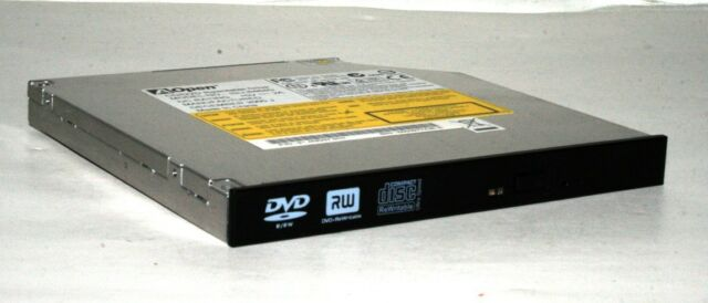 AOPEN DVD RW ISU8484G DRIVERS FOR MAC