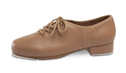 Dance Tap Shoes MANY BRANDS Tan Beige CHILD to ADULT Sizes Split//Full Sole