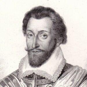 Andre-Baptiste-de-Brancas-Seigneur-de-Villars-Amiral-De-Brancas-Ligue-Catholique