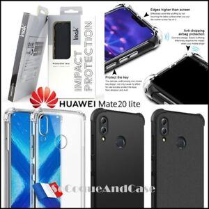 Etui-Coque-housse-IMAK-Airbag-Antichoc-Shockproof-Case-Cover-Huawei-Mate-20-Lite