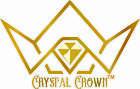crystalkinglondon