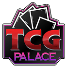 tcgpalace