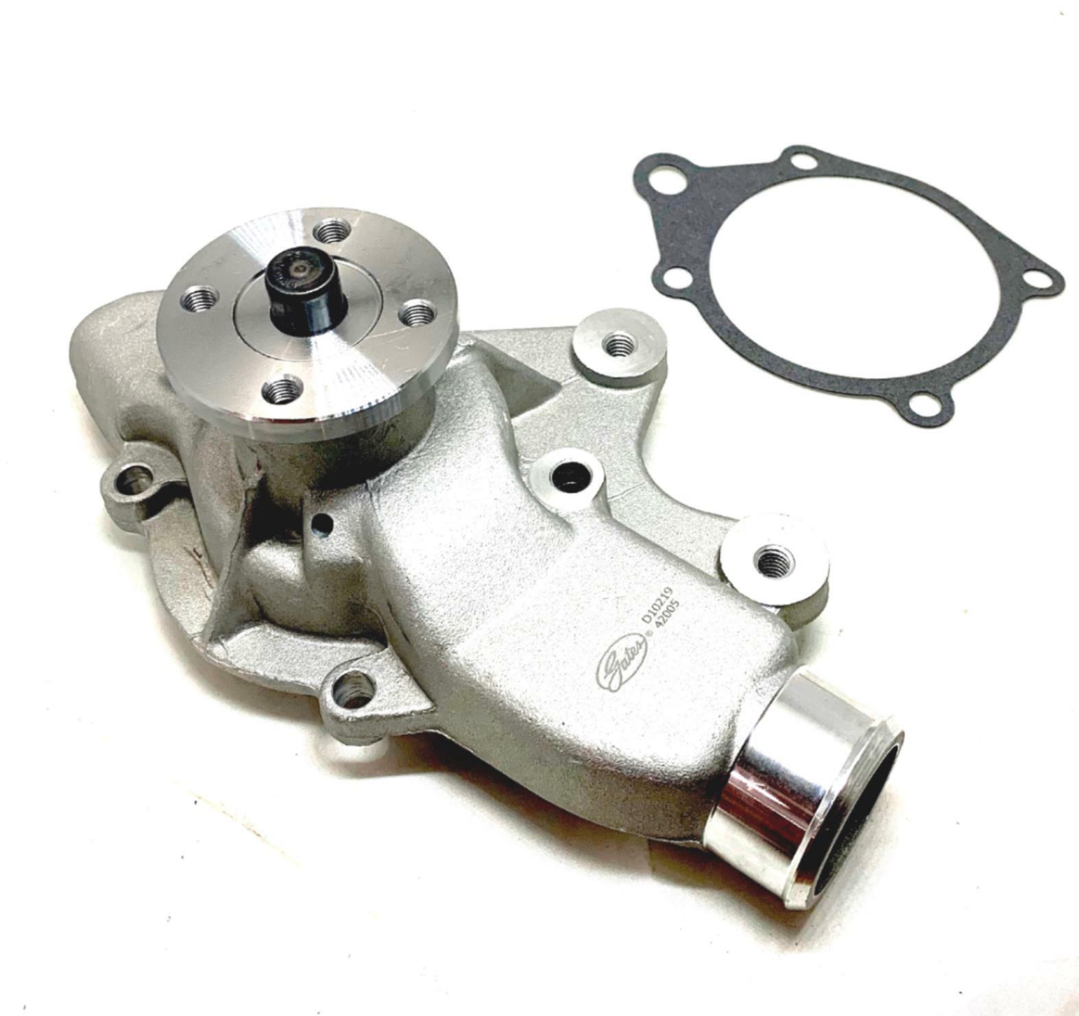 Gates 42005 Engine Water Pump for 4626054AD 4626054AF 04626054AF 4626054AE em