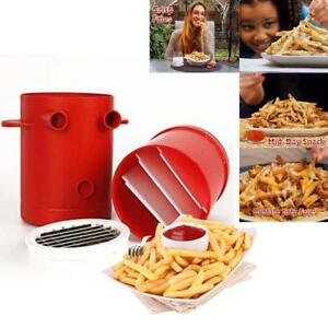 2-in-1-Jiffy-Fries-Cutter-Machine-and-Microwave-Container