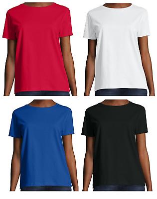 New Urban Fox Cokin Drum Mens Polo Shirt S//Sleeve~Muscle SMALL FIT~FREEPOST!