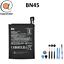 Batterie-Xiaomi-BN45-Redmi-Note-5-5-Pro-Mi-2S-MeC7S-MeG7S miniature 5
