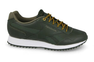 da Sneakers Royal Glidecn4529 uomo Scarpe Reebok yvb67Yfg
