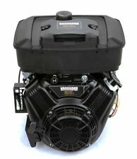 BRIGGS & STRATTON  Benzinmotoren  23 PS/16,41 KW   Kartmotor / Honda Motor