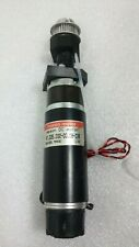 R6S9.7B2 MAGMOTOR 21232 720102821 MOTOR W// HEDS-5500 ENCODER