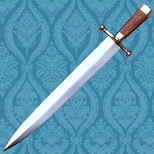 HISTORY WITH KNIFE toothpick ARKANZAS (WS400260) - Krzywin, Polska - HISTORY WITH KNIFE toothpick ARKANZAS (WS400260) - Krzywin, Polska