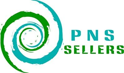 PNS-SELLERS