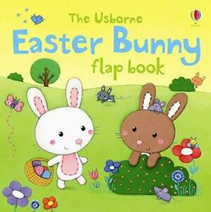 Easter-Bunny-Flap-Book-by-Sam-Taplin