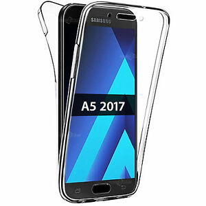 custodia per cellulari samsung a5 2017 galaxy