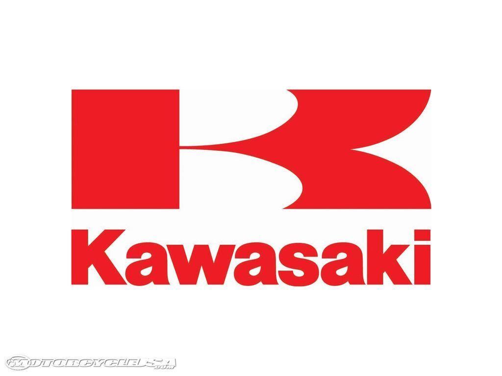 Genuine OEM Kawasaki RING-O 92055-2175