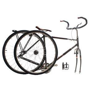 The-Lovebirds-Bicycle-Nicholas-X-Parsons-Screen-Used-Bike-Sc-8-9