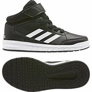 adidas-Altasport-Mid-K-Scarpe-da-Trail-Running-Unisex-Bambini-G27113-Alt