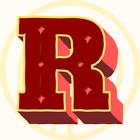 raydus17