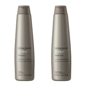 Living-Proof-Timeless-Shampoo-Conditioner-Combo-2-8-oz-Ageless-Hair