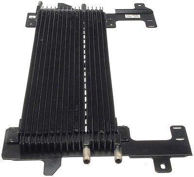 Dorman OE Solutions 918-319 Power Steering Oil Cooler