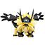 Pokemon-Figure-034-Moncolle-034-Japan thumbnail 198