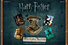Hogwarts Battle Deck Building Monster Expansion Game From USAopoly