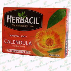 Jabon-Herbacil-de-Calendula-3-5-Oz