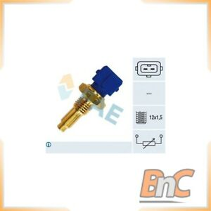 COOLANT-TEMPERATURE-SENSOR-FOR-FIAT-LANCIA-CITROEN-FORD-PEUGEOT-ALFA-ROMEO-FAE