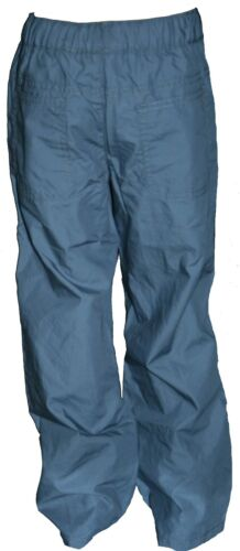 Ex tienda Boys Blue Algodón Pantalones