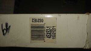 Battery Cable ACDelco GM Original Equipment fits 00-05 Chevrolet Impala 3.8L-V6