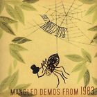 Mangled Demos from 1983 by Melvins (CD, May-2005, Ipecac (Label))