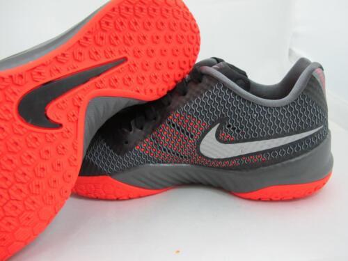 819663 Hyperlive Nike 002 para hombre Nuevos 4POqwxRI