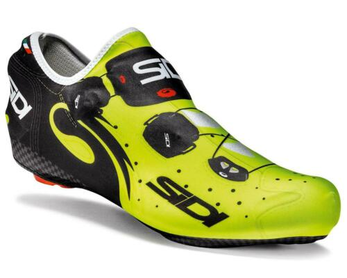 One Size SRS-ZSCW Sidi Wire Lycra Shoe Covers
