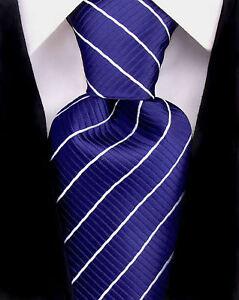 Scott-Allan-Mens-Striped-Tie