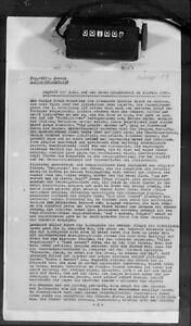 6-Panzer-Division-Kriegstagebuch-Panzer-Grenadier-Regiment-114-von-1942-1944