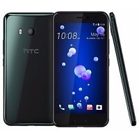 HTC U11 Cell Phone