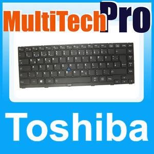 Clavier-de-F-toshiba-tecra-r940-r940-1ez-r940-1f1-series