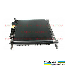 HP CLJ 5500 5550 Transfer Belt C9734B - EXCHANGE - 12 Month Warranty!