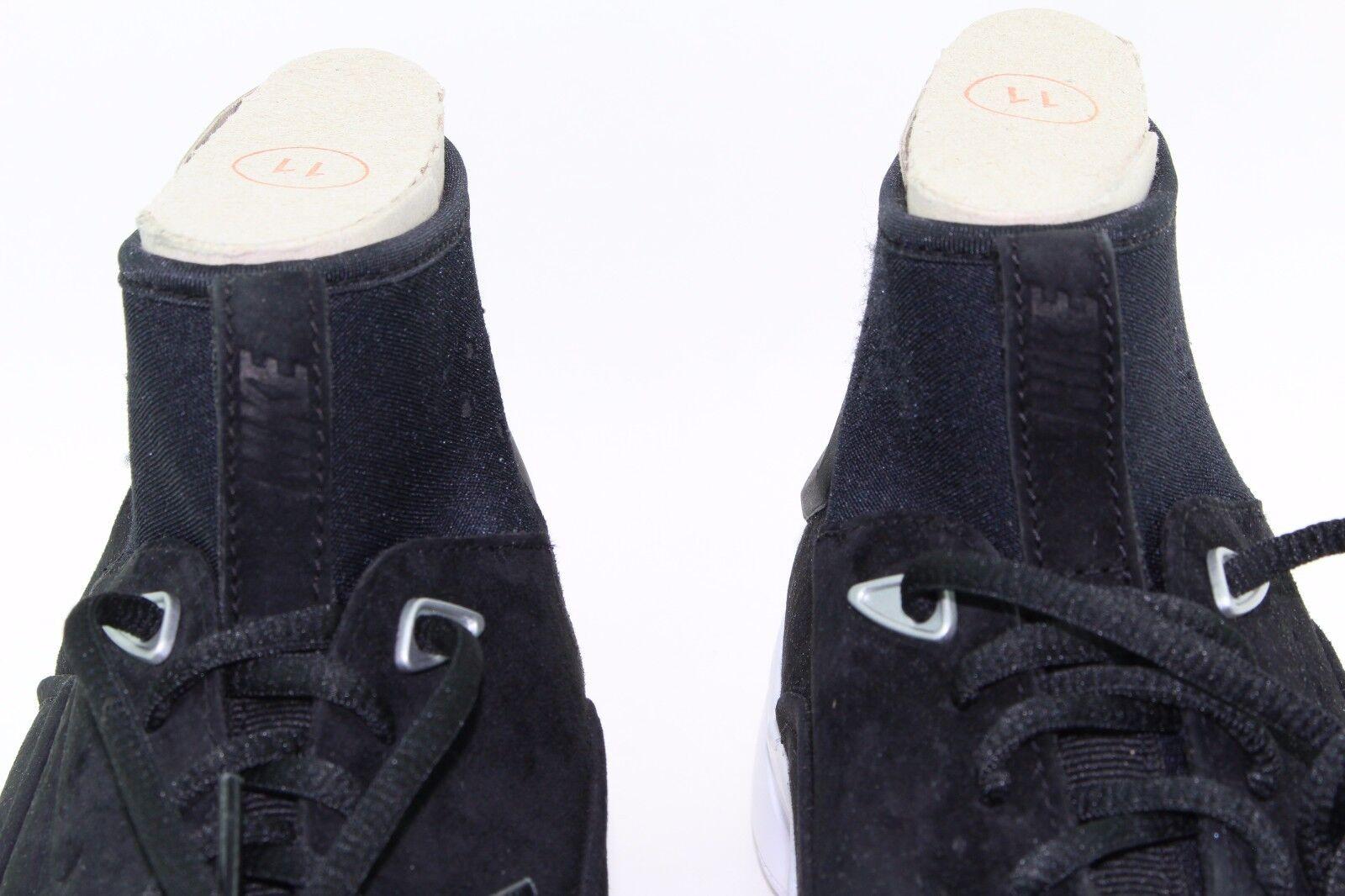 Nike hyperdunk hyperdunk hyperdunk basso lux neri taglia 14 nuove rare autentico basket | Fashionable  | Gentiluomo/Signora Scarpa  827b20