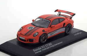 1-43-Minichamps-Porsche-911-991-GT3-RS-Sport-Driving-School