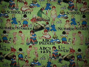 Brand-New-Kids-Print-Fabric