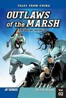 Outlaws of the Marsh Volume 2 Thick as Thieves by Wei Dong Chen (Paperback / softback, 2014)